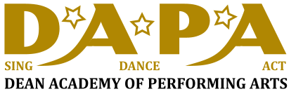 DAPA - Dean Academy of Performing Arts